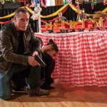 Chicago PD Episode 13 My Way (1)