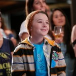 About a Boy (NBC) episode 12 & 13 About a Hammer/About a Rib Chute (5)
