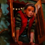 About a Boy (NBC) episode 12 & 13 About a Hammer/About a Rib Chute (1)