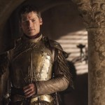 game of thrones The Laws of Gods and Men