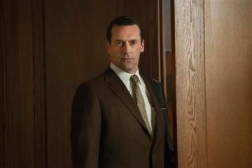 Mad Men Season 7 Episode 5 The Runaways (2)