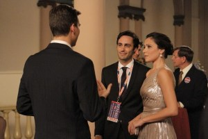 Chasing Life episode 4 I'll Sleep When I'm Dead (8)
