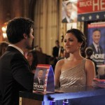 Chasing Life episode 4 I'll Sleep When I'm Dead (7)