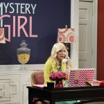 Mystery Girls (ABC Family) Episode 1 Death Becomes Her (18)