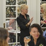 Mystery Girls (ABC Family) Episode 1 Death Becomes Her (15)