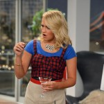 Young and Hungry Episode 1 (12)