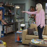 Baby Daddy Season 2 Episode 37 You Can't Go Home Again (15)
