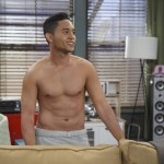 Baby Daddy Season 2 Episode 37 You Can't Go Home Again (14)