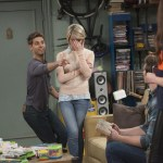 Baby Daddy Season 2 Episode 37 You Can't Go Home Again (12)