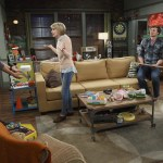 Baby Daddy Season 2 Episode 37 You Can't Go Home Again (11)