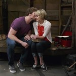 Baby Daddy Season 2 Episode 37 You Can't Go Home Again (8)
