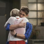 Baby Daddy Season 2 Episode 37 You Can't Go Home Again (5)