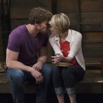 Baby Daddy Season 2 Episode 37 You Can't Go Home Again (3)