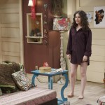 Baby Daddy Season 2 Episode 37 You Can't Go Home Again (2)