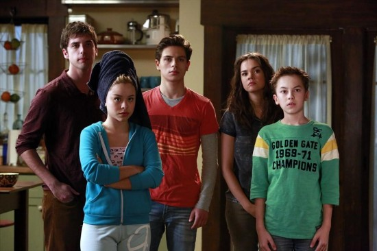 The Fosters Season 2 Episode 1 Things Unknown (4)
