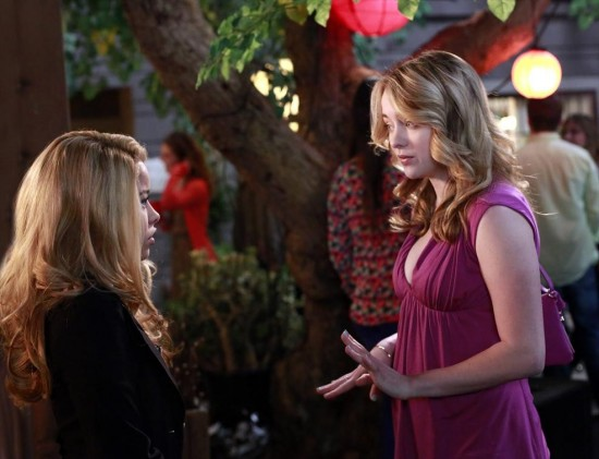 The Fosters Season 2 Episode 3 Play (12)