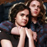 The Fosters Season 2 Episode 3 Play (1)