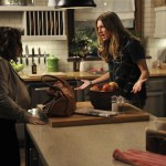 Mistresses Season 2 Episode 5 Playing With Fire (3)