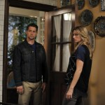 Mistresses Season 2 Episode 5 Playing With Fire (2)
