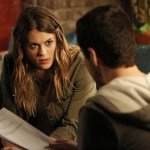 Pretty Little Liars Season 5 Episode 4 Thrown from the Ride (15)