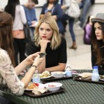 Pretty Little Liars Season 5 Episode 4 Thrown from the Ride (9)