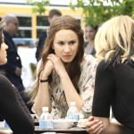 Pretty Little Liars Season 5 Episode 4 Thrown from the Ride (7)