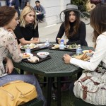 Pretty Little Liars Season 5 Episode 4 Thrown from the Ride (1)