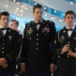 Enlisted (Fox) Episode 13 Alive Day (9)