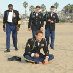 Enlisted (Fox) Episode 13 Alive Day (2)