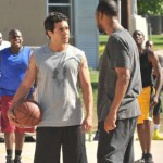 Gang Related (Fox) Episode 5 Invierno Cayo (7)