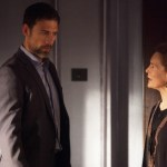 Tyrant Episode 2 State of Emergency (4)