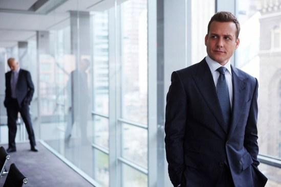 Suits Season 4 Episode 3 Two in the Knees (4)