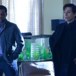Orphan Black Season 2 Episode 10 By Means Which Have Never Yet Been Tried (1)