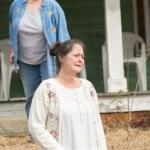 Rectify Season 2 Episode 2 Sleeping Giants (14)