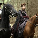 The Musketeers episode 6 The Exiles (6)