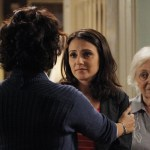 Chasing Life episode 5 The Family That Lies Together (5)