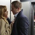 Black Box (ABC) Episode 10 I Shall Be Released (12)