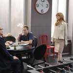 Black Box (ABC) Episode 10 I Shall Be Released (9)