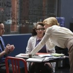 Black Box (ABC) Episode 10 I Shall Be Released (7)