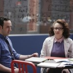 Black Box (ABC) Episode 10 I Shall Be Released (6)