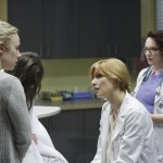 Black Box (ABC) Episode 10 I Shall Be Released (5)