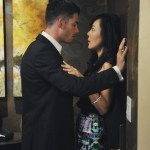 Mistresses Season 2 Episode 6 What Do You Really Want? (9)