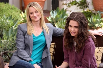 The Fosters Season 2 Episode 4 Say Something (6)