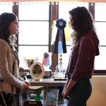 The Fosters Season 2 Episode 4 Say Something (4)