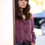 The Fosters Season 2 Episode 4 Say Something (3)