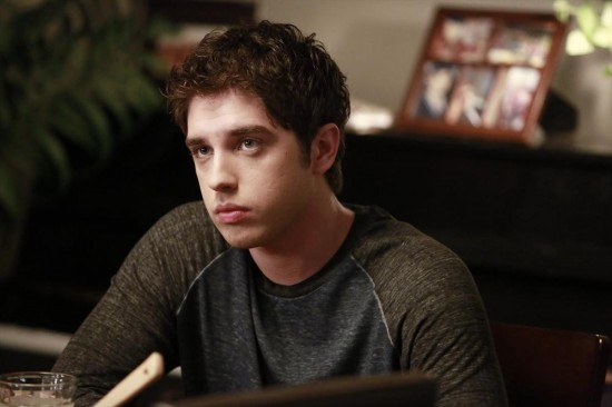 The Fosters Season 2 Episode 5 Truth Be Told (5)