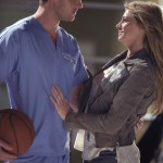 Mistresses Season 2 Episode 7 Why Do Fools Fall In Love? (6)