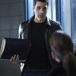 Rookie Blue Season 5 Episode 6 Two Truths and a Lie (13)