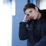 Rookie Blue Season 5 Episode 6 Two Truths and a Lie (12)
