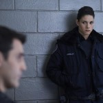 Rookie Blue Season 5 Episode 6 Two Truths and a Lie (10)